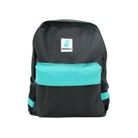 PETRONAS School Bag Set