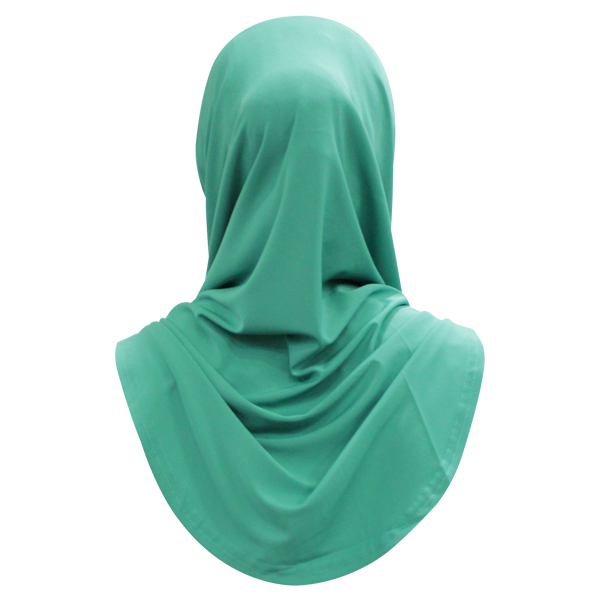 PETRONAS Headscarf Slip On