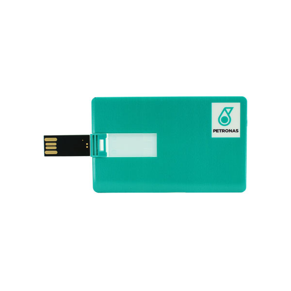 Thumb Drive USB 32GB