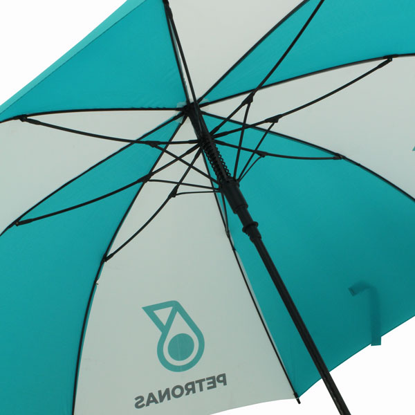 PETRONAS Corporate Umbrella