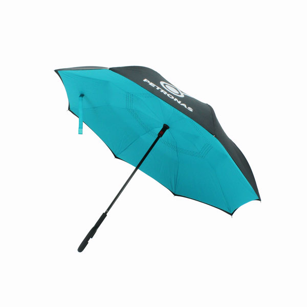 PETRONAS Reversible Umbrella