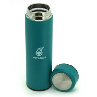 Water Bottle-PETRONAS Tumbler (Green)
